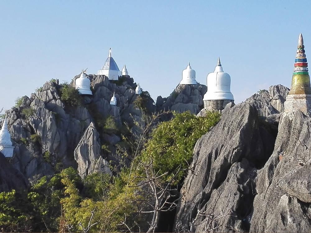 chalermprakiat-tempel-in-lampang