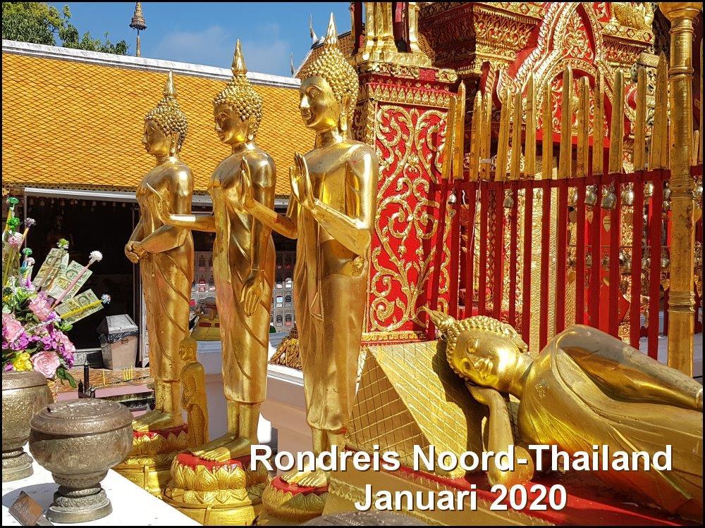 rondreis-noord-thailand